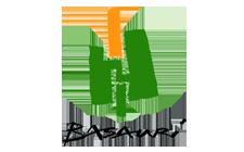 logo-basauri