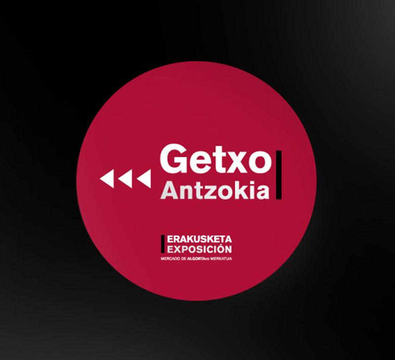 Getxo Antzokia