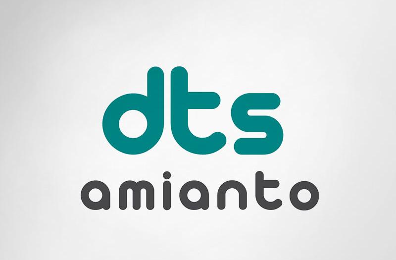 dts amianto
