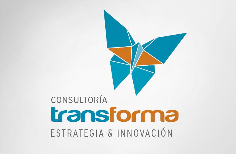 Transforma consultoría