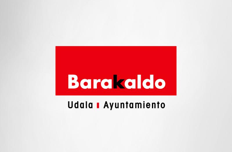 Ayuntamiento de Barakaldo