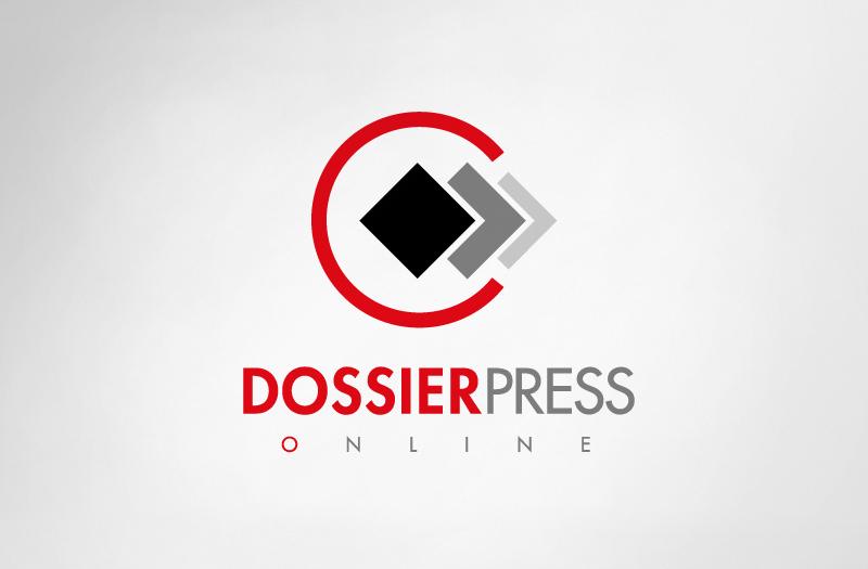 Dossierpress