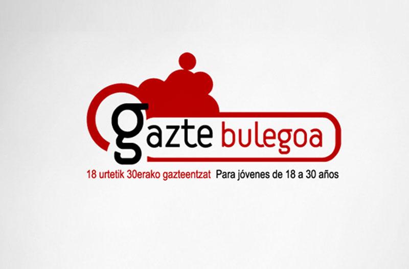 Gaztebulegoa
