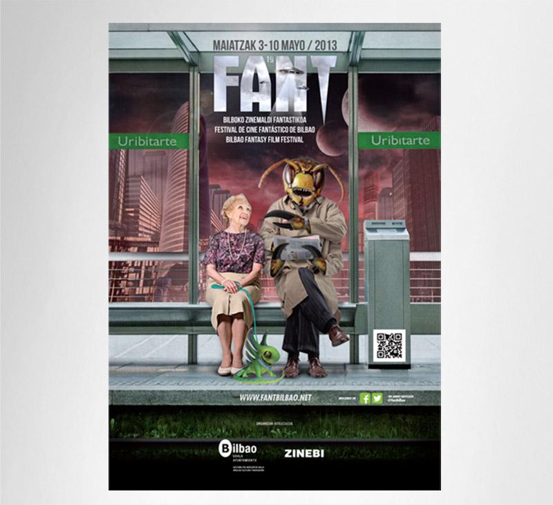 Fant-2013