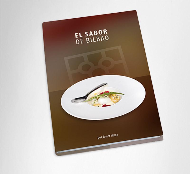 El sabor de Bilbao